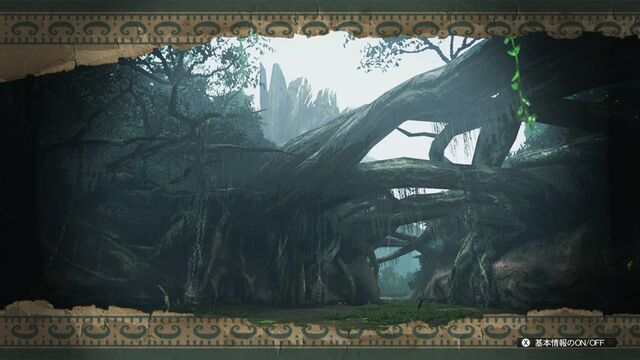 File:MH3U-Guild Card Background 003.jpg