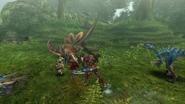 MHFU-Hypnocatrice Screenshot 019