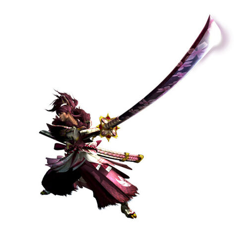 File:MHGen-Long Sword Equipment Render 001.jpg
