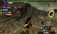 MHGen-Teostra Screenshot 004