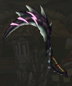 File:Alatreon sword.png