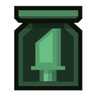 File:FourthGen-Blade Oil Icon Green.png