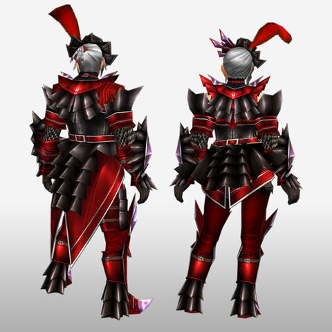 File:FrontierGen-Akura Armor 003 (Blademaster) (Back) Render.jpg