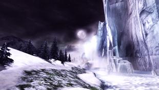 Tundra | Monster Hunter Wiki | FANDOM powered by Wikia