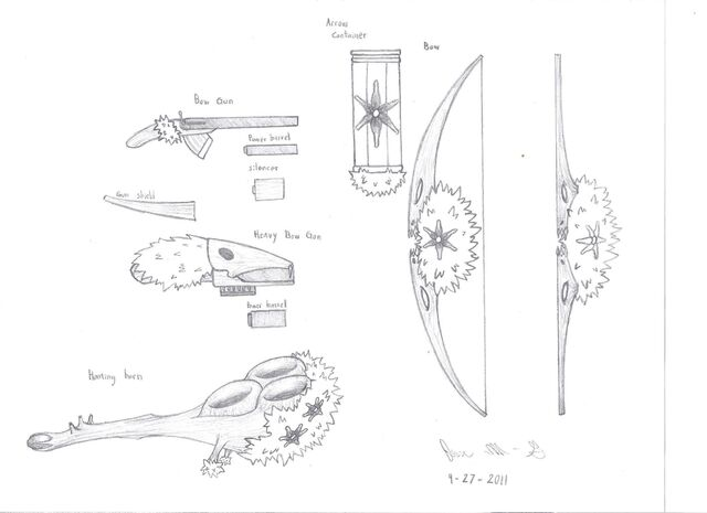 File:Tree Elder Dragon weapon set 1 001.jpg
