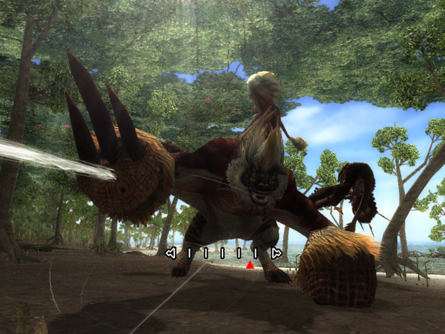 File:FrontierGen-HC Gogomoa Screenshot 005.png