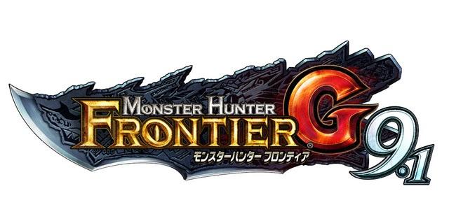 File:Logo-MHF-G9.1.jpg