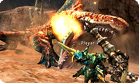 File:MH4U-Tigerstripe Zamtrios Screenshot 008.png