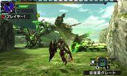 MHGen-Astalos Screenshot 021