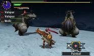 MHGen-Lagombi Screenshot 007