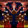 MHGen-Redhelm Arzuros Icon