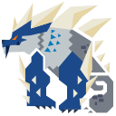 MHO-Slicemargl Icon
