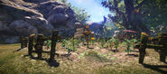 MHOL-Hunter's Manor Screenshot 006