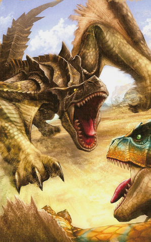File:Tigrex Subspecies Art 2.png