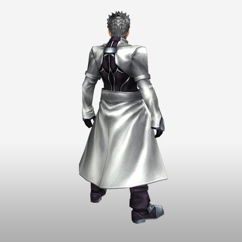 File:FrontierGen-Akahara Reisou Armor 002 (Male) (Both) (Back) Render.jpg