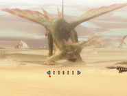 FrontierGen-Cephadrome Screenshot 002