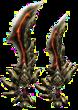 FrontierGen-Dual Blades 089 Render 001