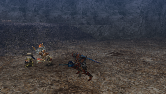 File:MHFU-Forest and Hills Screenshot 015.png