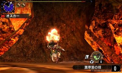 File:MHGen-Nyanta Screenshot 035.jpg