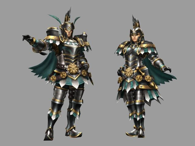 File:FrontierGen-Will G Armor (Both) Render 2.jpg