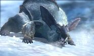 MH4-Lagombi Screenshot 007