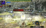 MHXX-Ruined Ridge Screenshot 013
