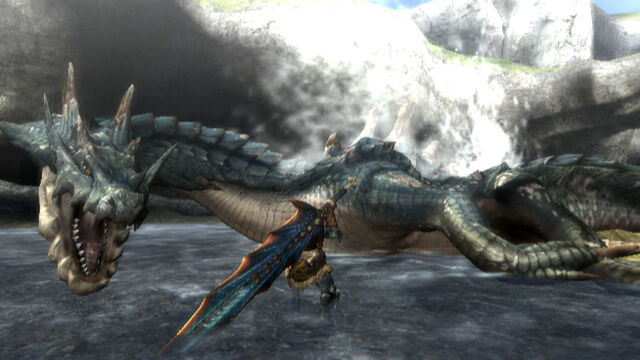 File:Monster-Hunter-Tri.jpg