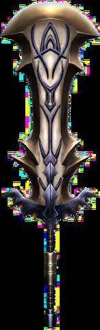 File:FrontierGen-Great Sword 071 Render 001.png