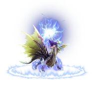 FrontierGen-Rebidiora Render 002