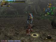 FrontierGen-Velocidrome Screenshot 020