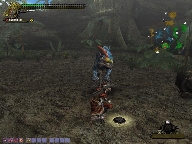 File:FrontierGen-Velocidrome Screenshot 020.jpg
