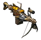 File:MH4-Light Bowgun Render 005.png