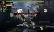 MH4U-White Fatalis Screenshot 014