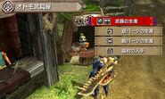 MHGen-Kokoto Village Screenshot 006