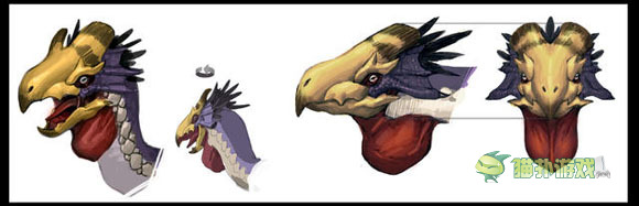 File:MHOL-沙雷鳥 Concept Artwork 009.jpg