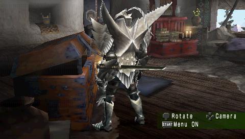 File:Ucamulbas Armor Back.jpg