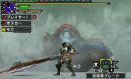 MHGen-Gammoth Screenshot 009