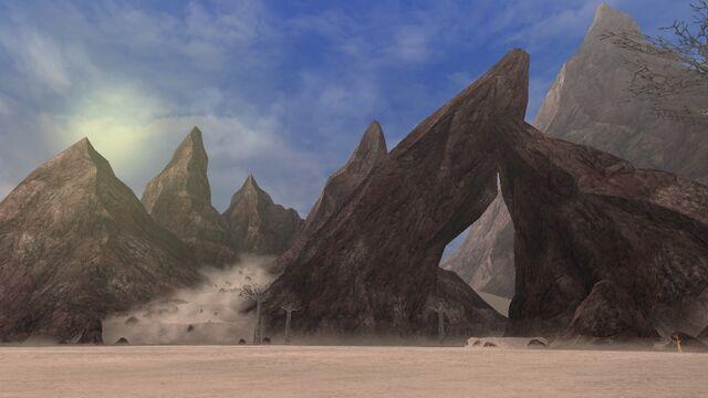 File:FrontierGen-White Lake Screenshot 008.jpg