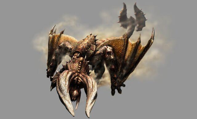 File:MH4U-Diablos Render 001.jpg