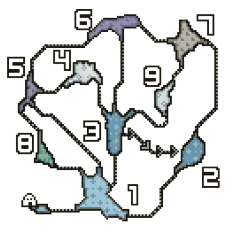 File:MH4U-Frozen Seaway Map.png