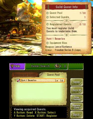 File:MH4U-Guild Quests Screenshot 002.jpg