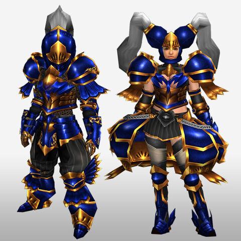 File:MHFG-Seiryu Sotei G Armor (Blademaster) Render.jpg