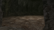 MHFU-Forest and Hills Screenshot 038