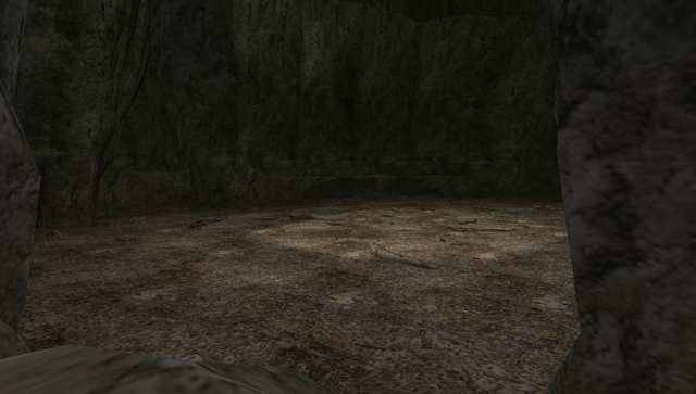 File:MHFU-Forest and Hills Screenshot 038.png