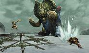 MHGen-Gammoth Screenshot 018