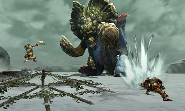 File:MHGen-Gammoth Screenshot 018.jpg