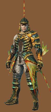 File:MHO-Plesioth Armor (Gunner) (Male) Render 001.png