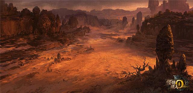 File:MHO-Thunderous Sands Concept Art 001.jpg