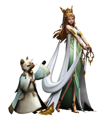 File:FrontierGen-Diva and Tottsui Render 001.png