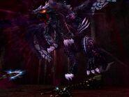 FrontierGen-Duremudira Screenshot 022